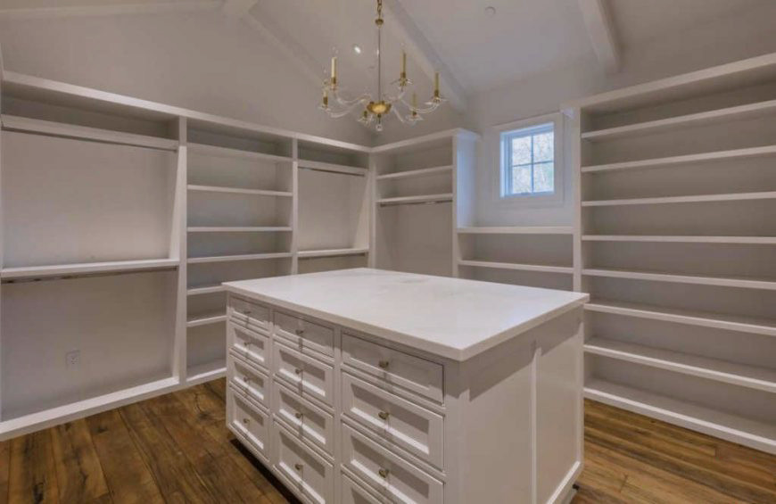 basement wardrobe cabinets design - cabinets for shoes