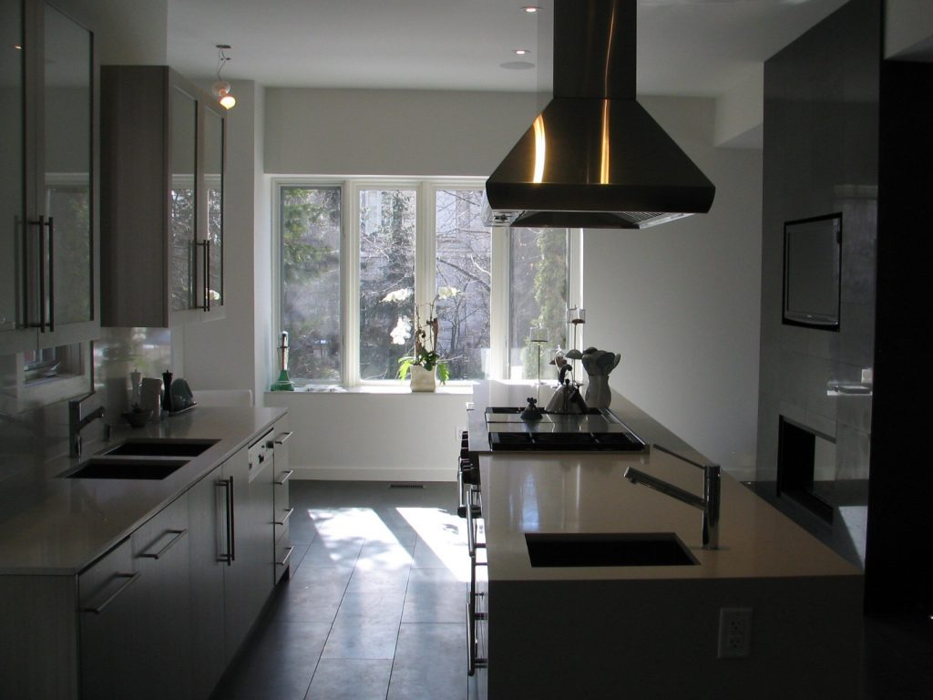 modern-kitchen-installation-toronto