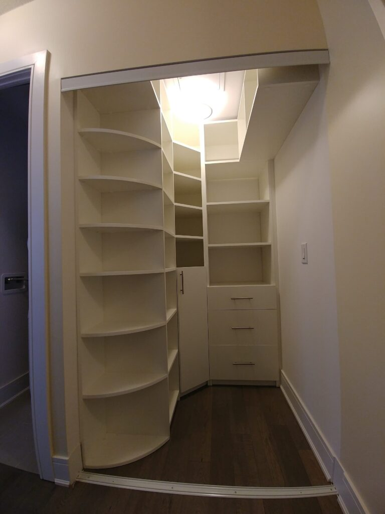 small storage and shelving unit - cabinets for clothes thornhill