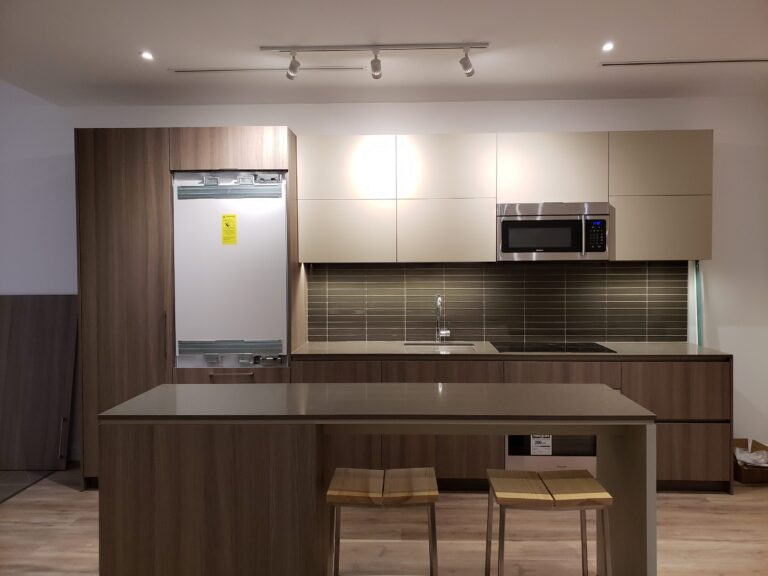 beautiful kitchen designs - luxurious kitchens by clearview kitchens
