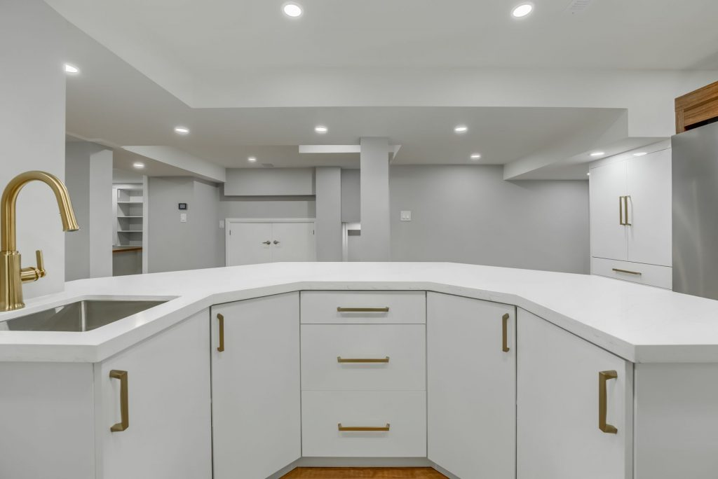 kitchen renovation companies toronto