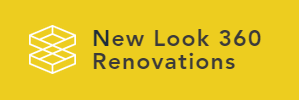 newlook360-renovations-logo