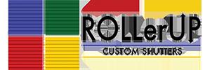 RollerUp-Logo