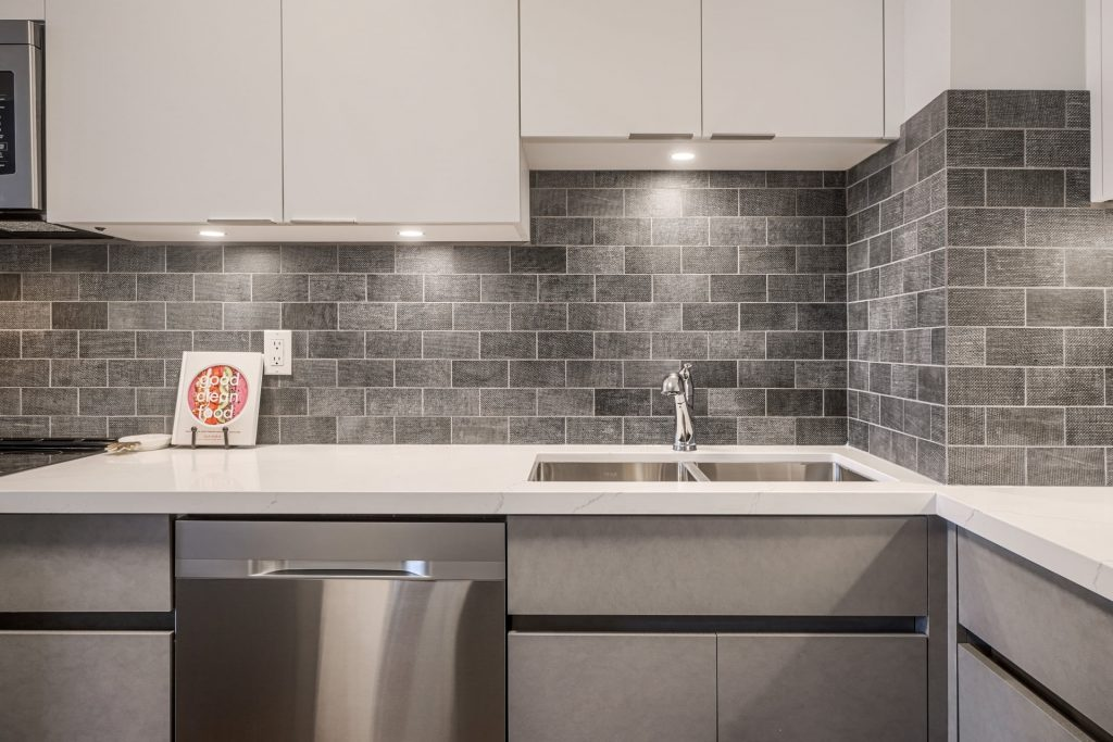 kitchen renovations toronto