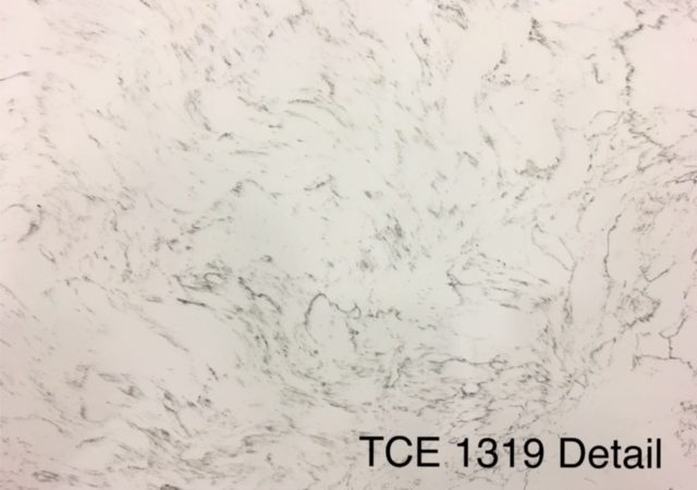 TCE1319 Detail