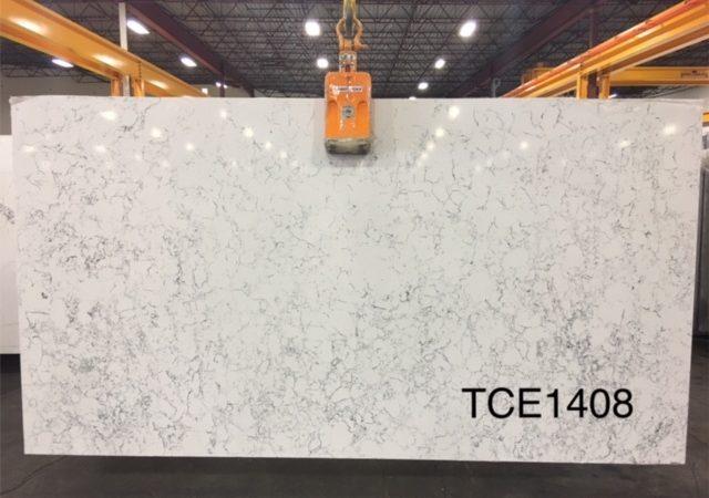 TCE1408