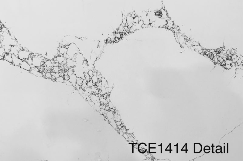 TCE1414 Detail