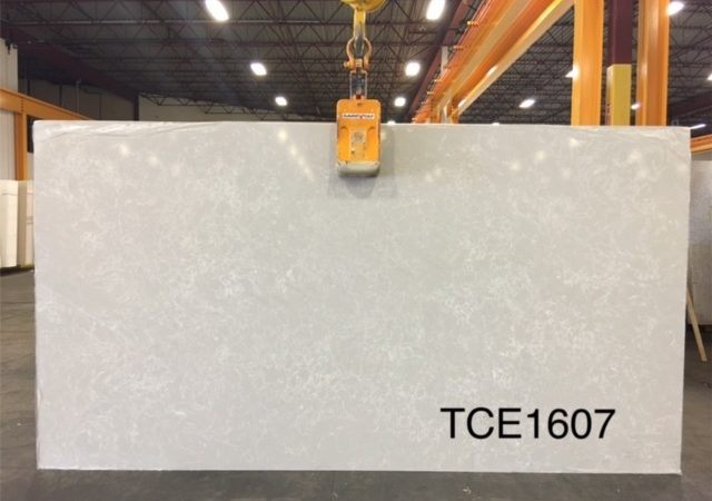 TCE1607