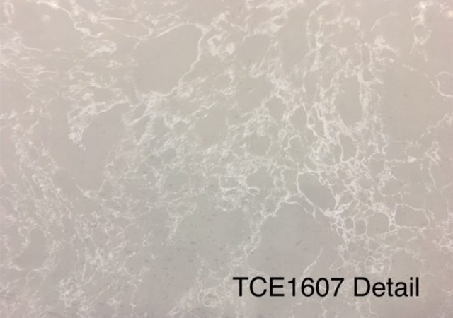 TCE1607 Detail
