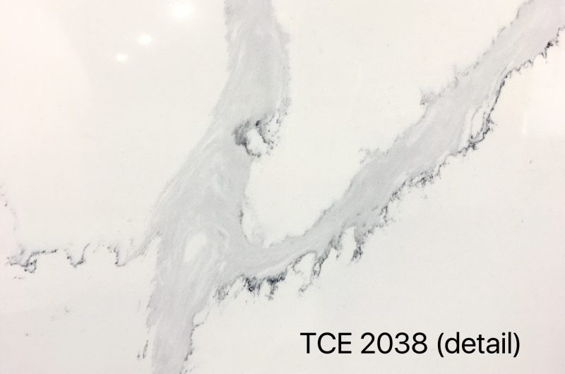 TCE2038 Detial