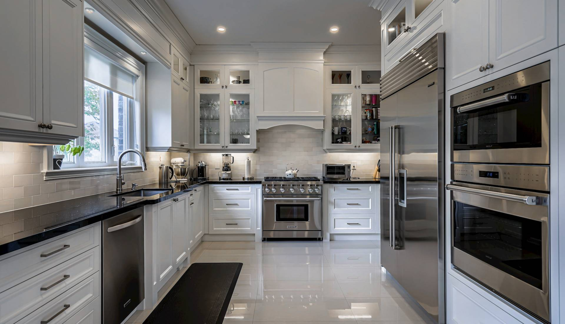 Kitchen Design Kitchen Renovation Toronto Clearview Kitchens