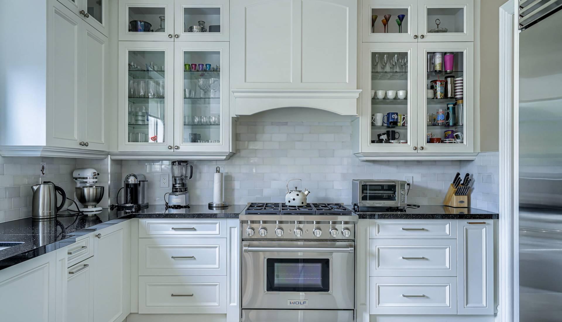 Used Kitchen Cabinets Buffalo Ny - Kitchen Cabinet Paint ...