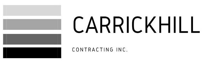 CarrickHill logo