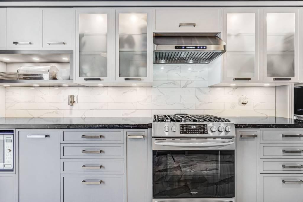 amazing kitchen cabinets refacing toronto