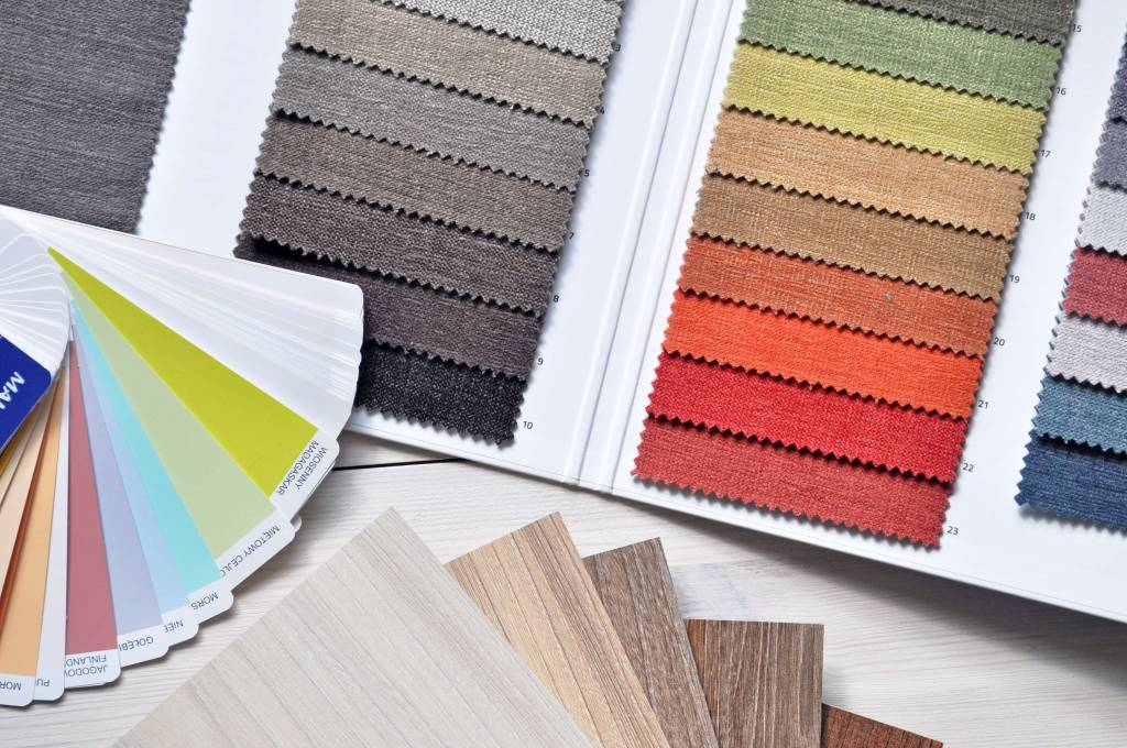 High-Quality Materials for Kitchen Renovation Toronto